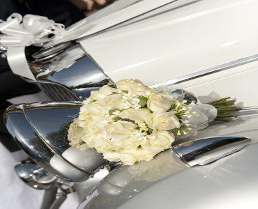 Weddings at Goring