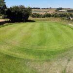 Greenkeeping blog