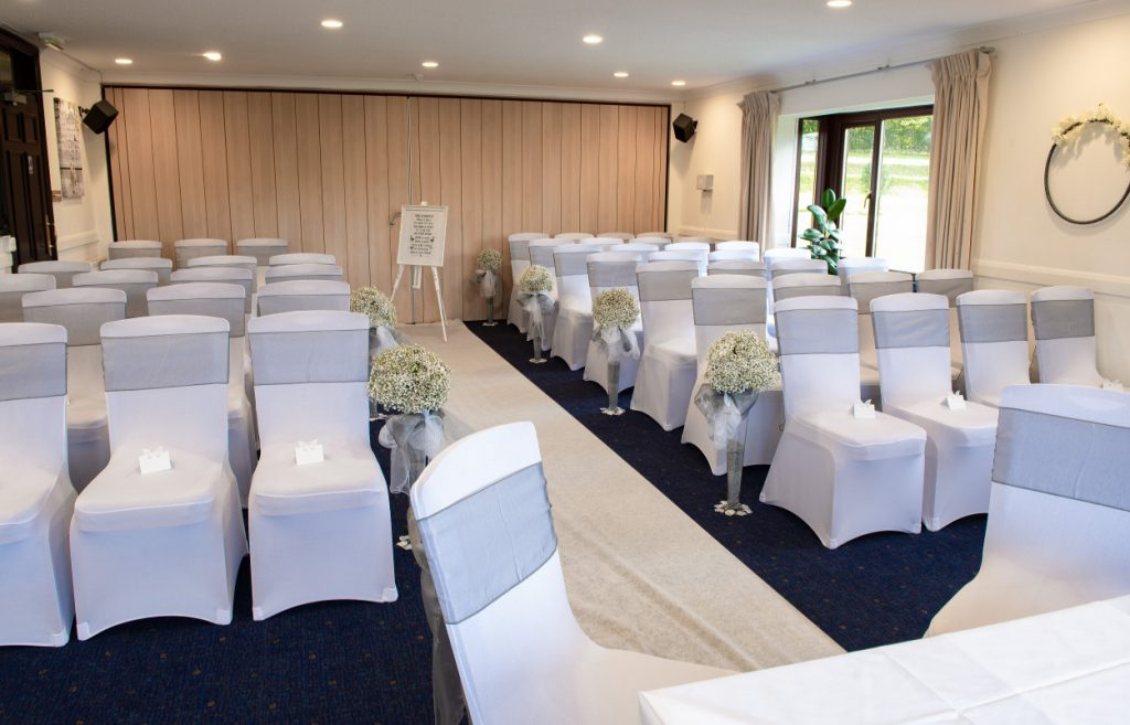 Goring and Streatley Weddings 4