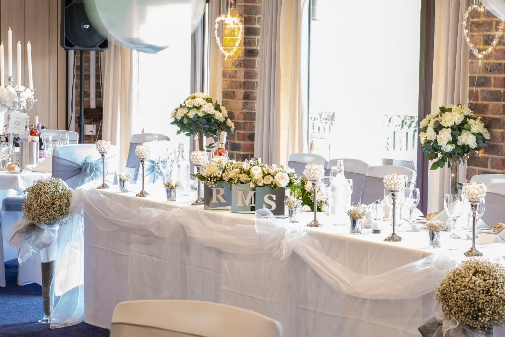 Goring and Streatley Weddings 5