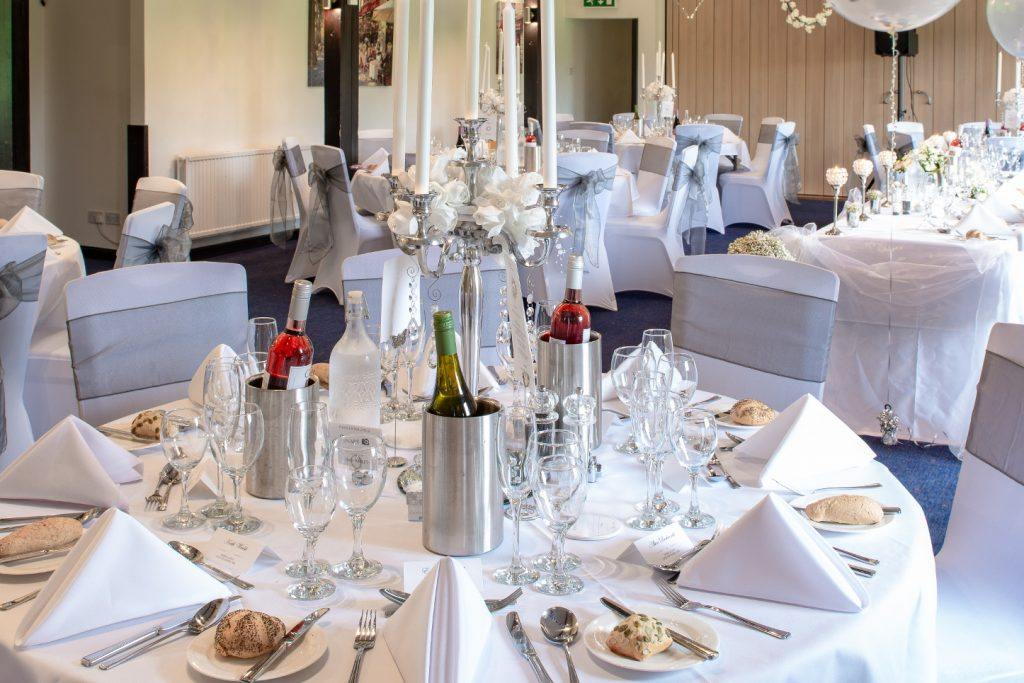 Goring and Streatley Weddings 6