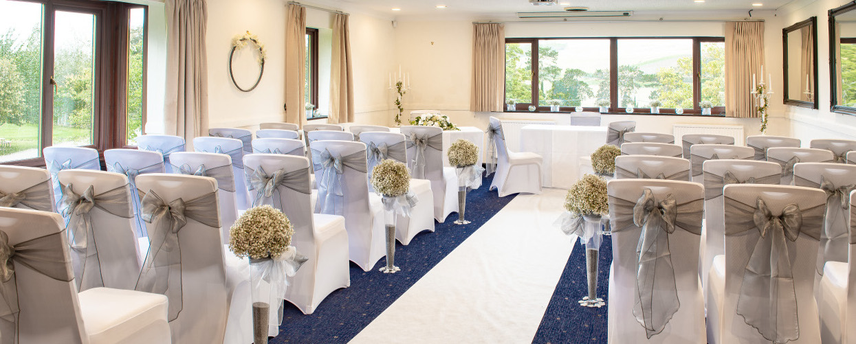 Goring & Streatley Weddings