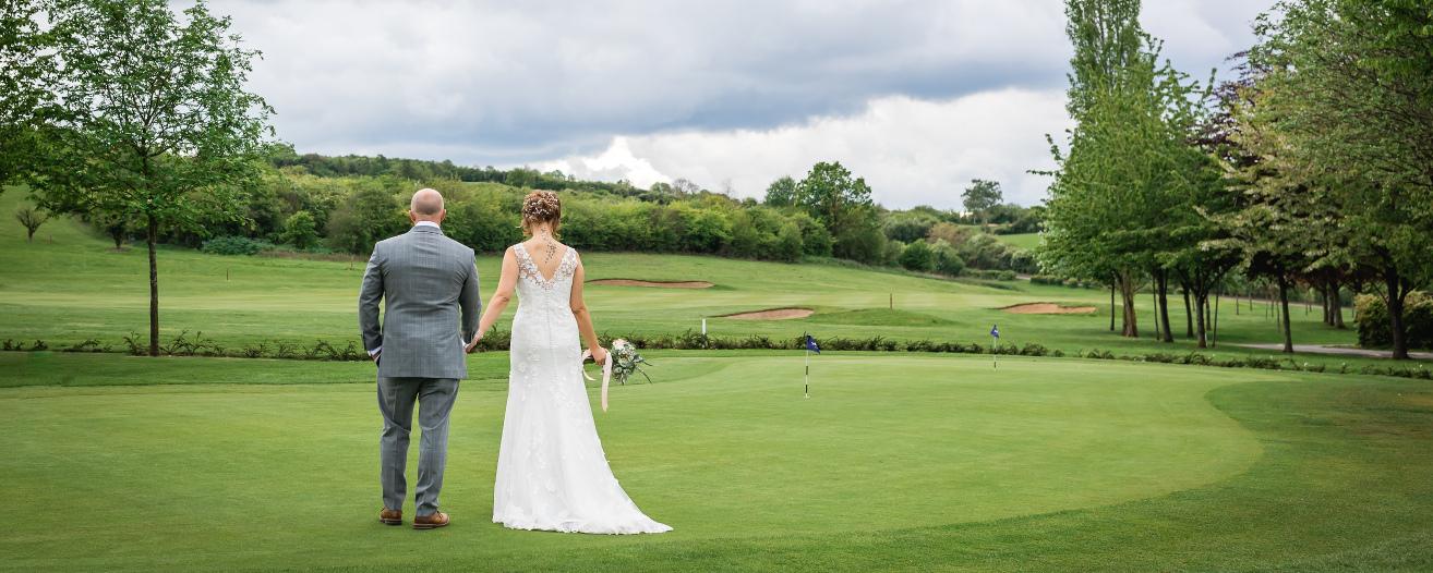 Weddings Goring & Streatley