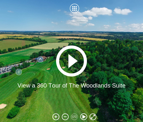 Weddings 360 Tour